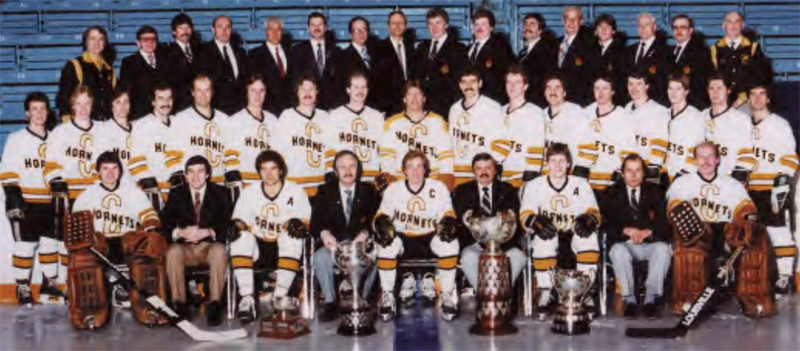cambridgehornets1982