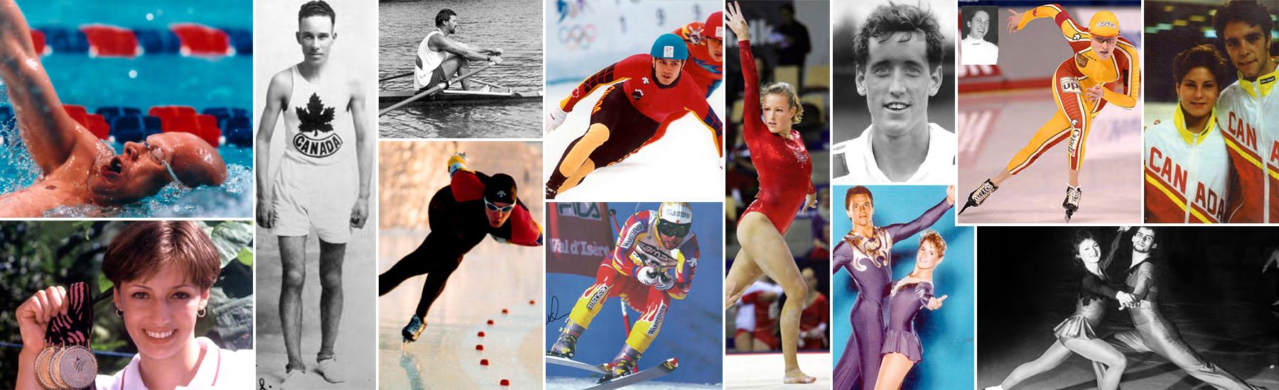 canada-olympic