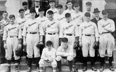 galtterriers1923-2