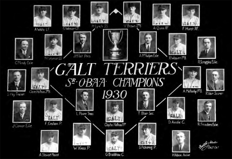 galtterriers1930