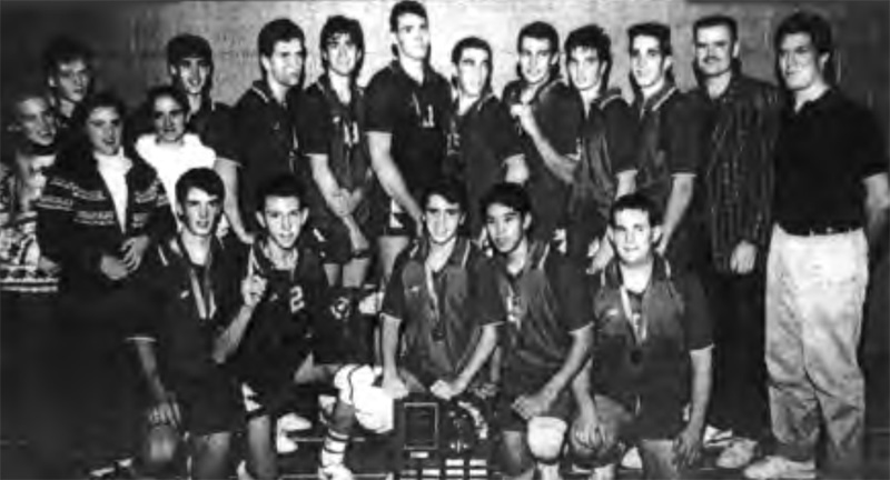 gcivolleyball1990