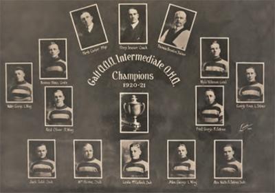 intermediates1921