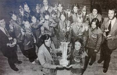 prestonflyers1974-2