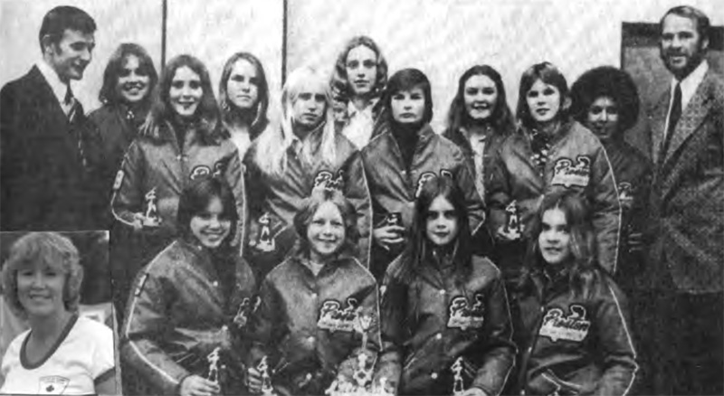 prestonflyers1974
