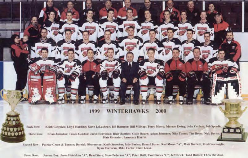 winterhawks1999