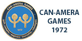 Can-Amera Games Logo