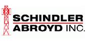 Schindler Abroyd Inc. Logo